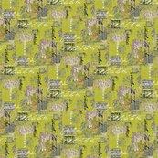 Roctopus_olive_quilt_shop_thumb
