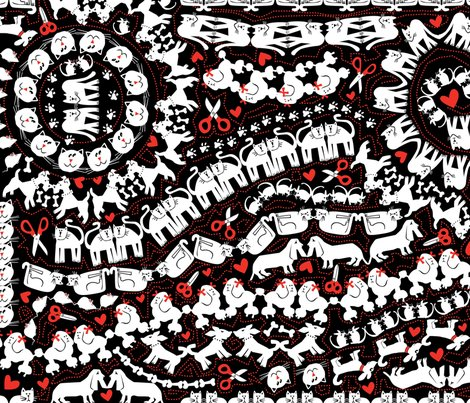 Ranimal-cut-outs-red_shop_preview