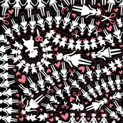 Rrpaperdolls-pink_shop_thumb
