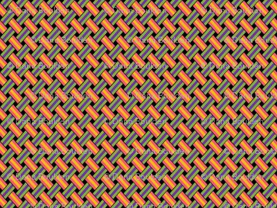 diagonal-weave-2
