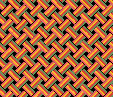 Rdiagonal-weave-square-2_shop_preview