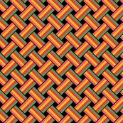 Rdiagonal-weave-square-2_shop_thumb