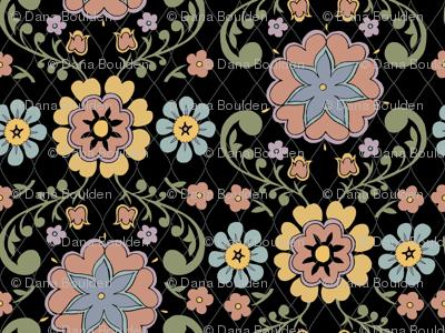 floral-weave-pastel