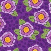 Rflowers_petals-purple-small_shop_thumb