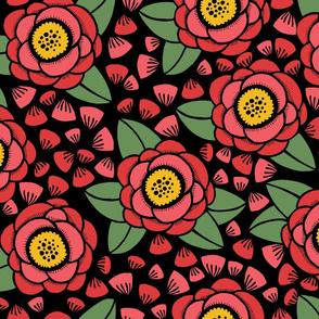 flowers_petals