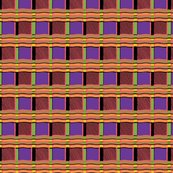 Rrplaid-waves-2_shop_thumb