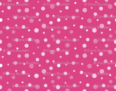 random-polkadot-pink