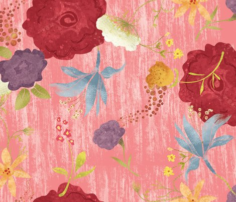 Rwatercolor-floral-2_shop_preview
