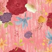 Rwatercolor-floral-2_shop_thumb