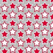 Rstars-redrevised_shop_thumb