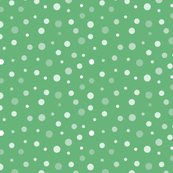 Rrrandom-polkadot-green_shop_thumb