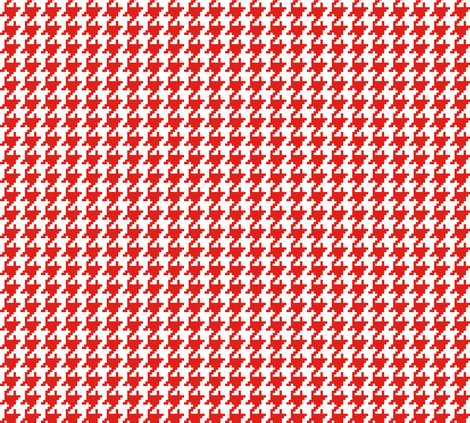 Rrrrrrsummer_dayz_houndstooth_red_shop_preview