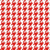 Rrrrrrsummer_dayz_houndstooth_red_shop_thumb