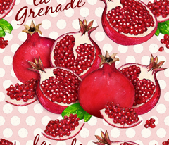 Rrrrrgrenade_spoonflower_comment_183880_preview