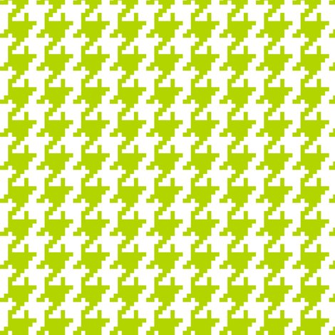 Rrrrsummer_dayz_houndstooth_lime_shop_preview