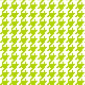 Rrrrsummer_dayz_houndstooth_lime_shop_thumb