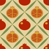Rpomegranate1_shop_thumb