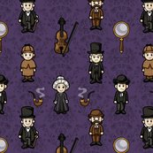 Rpattern-sherlockholmes-purple_shop_thumb
