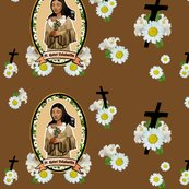 Rrrrsaint_kateri_copy_shop_thumb