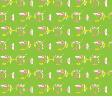 Rcocktailfabric_copy_shop_preview