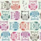 Rrrrsherbet_owls_light_sf_shop_thumb