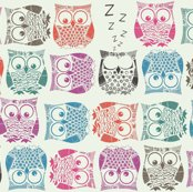 Rrrsherbet_owls_light_sf_shop_thumb
