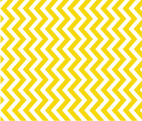 Rrrjune-2012-chevron-yellow-6400px_shop_preview