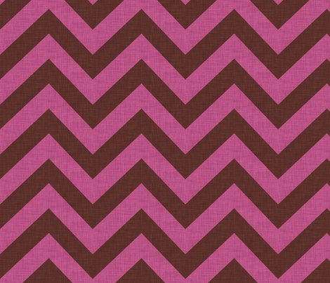 Rboho_pink_chevron_shop_preview