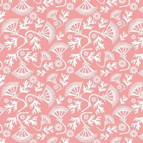 pink-crush