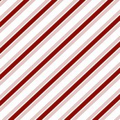 Rrrcandy_cane_shop_thumb