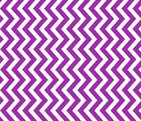 Rrrrjune-2012-chevron-purple-6400px_shop_preview