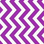 Rrrrjune-2012-chevron-purple-6400px_shop_thumb