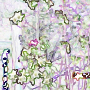 Apple_blossoms_outlne_with_no_spots