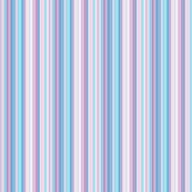 Rrweeverticalstripes_shop_thumb