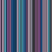 Rrweeverticalstripes_black_shop_thumb