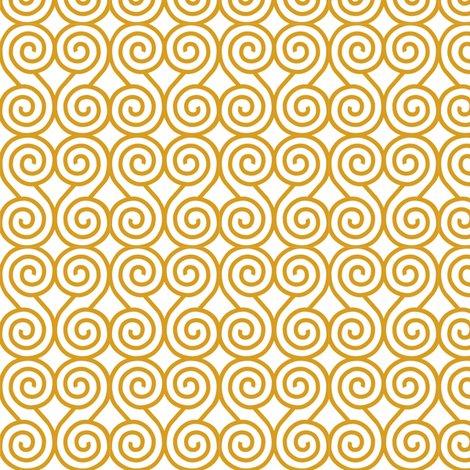 R17_orient_gold.ai_shop_preview