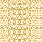 R17_orient_gold.ai_shop_thumb
