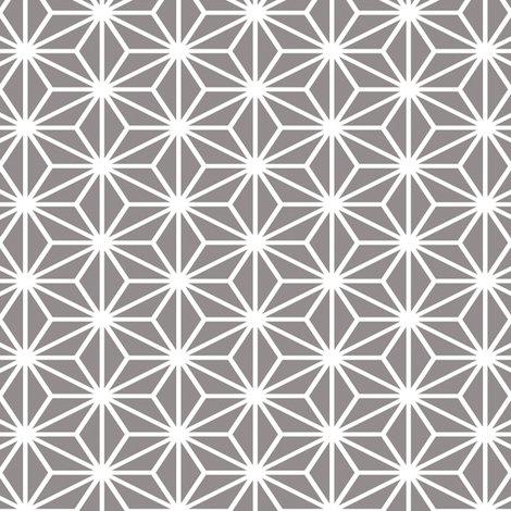 Rr003_simple_blocks__toupe_shop_preview