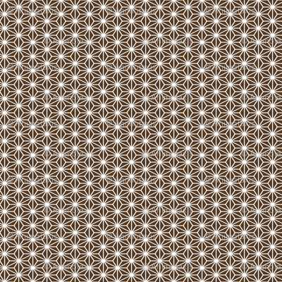 Simple blocks, Chocolate
