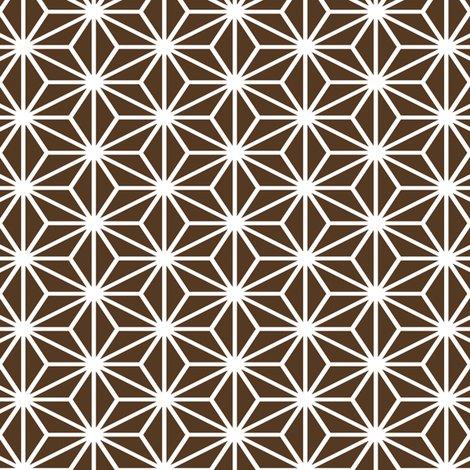 Rr004_simple_blocks__chocolate_shop_preview