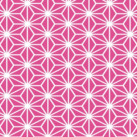 Rr011_simple_blocks__fuchsia_shop_preview