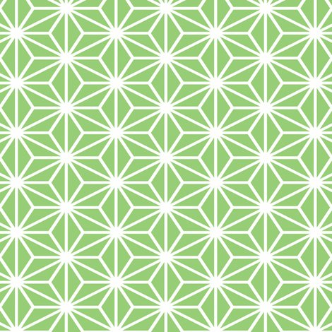 Rr015_simple_blocks__lime_green_shop_preview