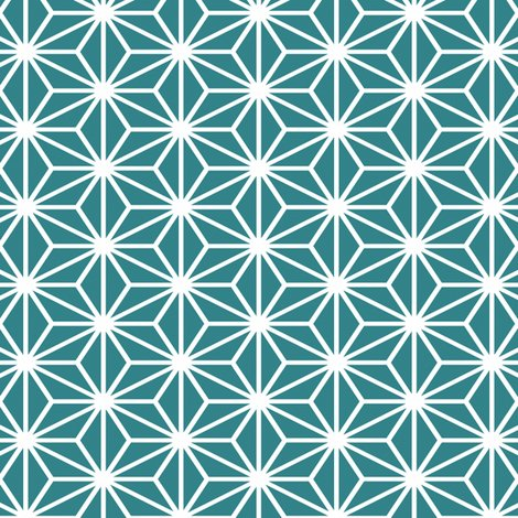 Rrr017_simple_blocks__teal_shop_preview
