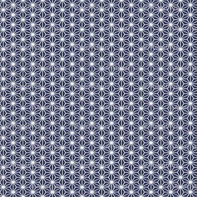 Simple Blocks, Navy
