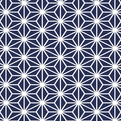 Rr018_simple_blocks__navy_blue_shop_preview
