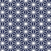 Rr018_simple_blocks__navy_blue_shop_thumb
