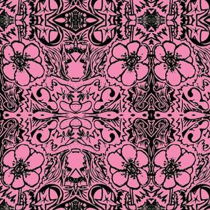 1999 original-ch pink&b