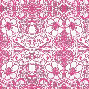 1999 original-ch pink&w