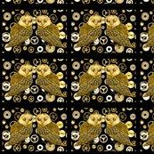 Rrrobo_owls_and_cogs_test_colours_shop_thumb
