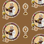 Rrrrpadre_pio_copy_shop_thumb